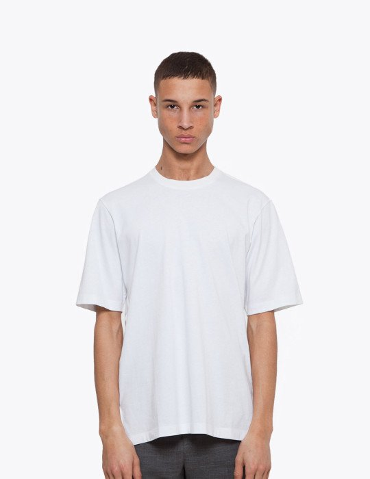 marni-tee-white-new